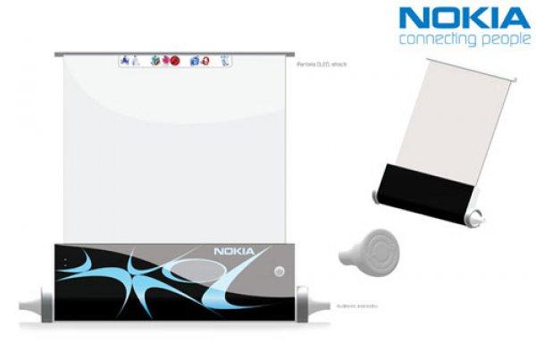 nokia-oled-laptop1
