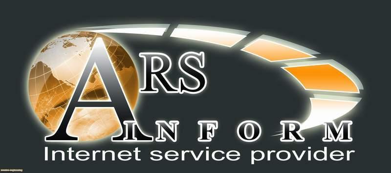 ars_new_logo