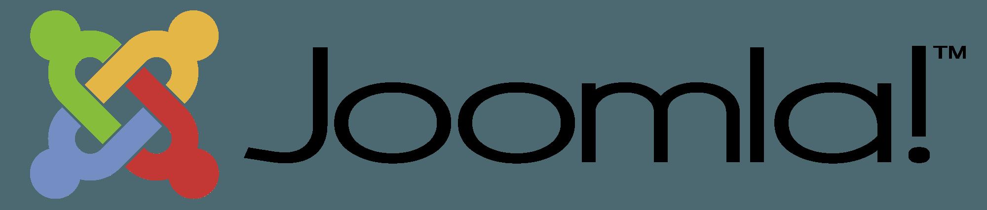 Пример использования Zend Framework в компоненте Joomla