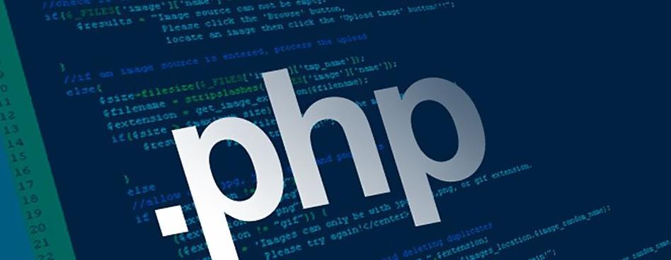 Обновление c PHPдо версии 5.3.28 (5.3.10) Debian 7 Squeeze