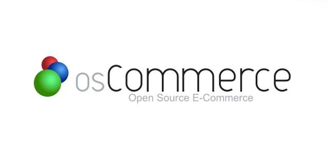 Как добавить PATTERN к INPUT OSCOMMERCE