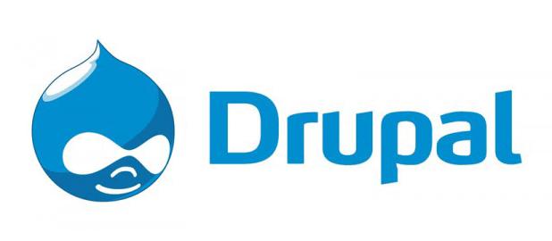 Cкрипт выставляющий верные настройки прав папок и файлов DRUPAL
