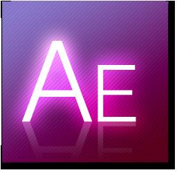 adobe after effects cc 2017 portable не происходит ничего при запуске — (msvcr110.dll отсутствует) Windows 2010