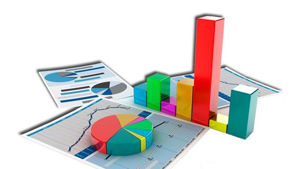 Инструменты BI — современные программы для бизнес анализа